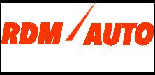RDM Auto